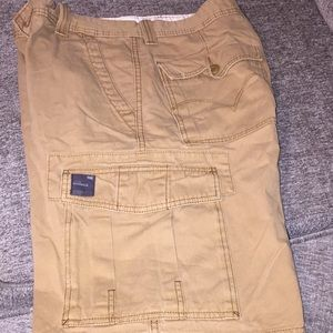 Other - Men's Levi shorts